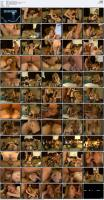 221612087_dbm-video-distribution-german-dbm-dino_s-blue-movie-dbm57-sex-for-money-wmv.jpg