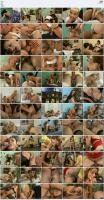 221612188_dbm-video-distribution-german-dbm-onid-studio-filmproduktion-dost04-las-vega.jpg