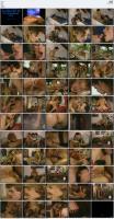 221612316_dbm-video-distribution-german-dbm-xxx-hardcore-video-entertainment-dxxx6024.jpg