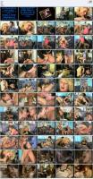 221612325_dbm-video-distribution-german-dbm-xxx-hardcore-video-entertainment-dxxx6045.jpg