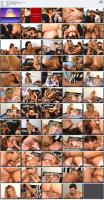 221612348_dbm-video-distribution-german-dbm-beverly-hills-pictures-close-up-dcu3118.jpg
