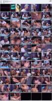 221612427_dbm-video-distribution-german-dbm-beverly-hills-pictures-wet69-dwet3005-kli.jpg