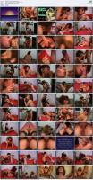 221612452_dbm-video-distribution-german-dbm-beverly-hills-pictures-wet69-dwet3020-pi.jpg