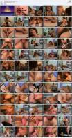 221612464_dbm-video-distribution-german-dbm-beverly-hills-pictures-wet69-dwet3033-we.jpg