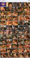 221612494_dbm-video-distribution-german-dbm-beverly-hills-pictures-wet69-dwet3063-de.jpg