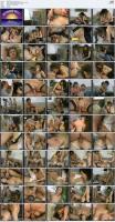 221612498_dbm-video-distribution-german-dbm-beverly-hills-pictures-wet69-dwet3067-gi.jpg