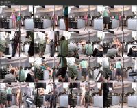 221802718_2014-03-18-gg-video-shoot-with-sandy-mp4.jpg