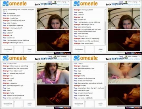 221868767 1021 skom teen has cybersex on omegle - Teen Has Cybersex On Omegle