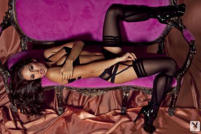 221903756_jaclyn_swedberg_nude__sexy_101_nude_photos_6.jpg