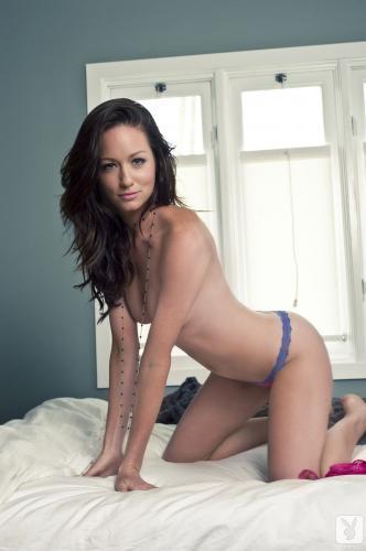 221914311_stevie_lynn_nude__sexy_63_nude_photos_5.jpg