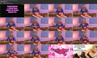221969840_amanda-tate-interview-on-cosplay-queens-and-tied-up-teens-mp4.jpg