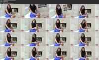 221969911_baby-sitting-acadmey-jasmine-summers-interview-mp4.jpg