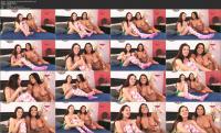 221969981_bts-adrianna-luna-amp-samantha-bentley-muffin-party-mp4.jpg