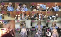 221970040_bts-as-blue-fairy-for-wickeds-the-craving-2-mp4.jpg