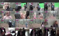 221970084_bts-making-of-television-x-shafta-promo-video-mp4.jpg