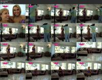 221970091_bts-on-set-filmed-by-adrianna-nicole-mp4.jpg