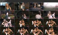 221970413_come-bts-on-set-with-lucia-love-mp4.jpg