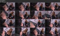 221970565_dungeon-spanking-0314-mp4.jpg