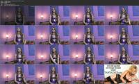221970614_ela-darling-interview-on-cosplay-queens-and-tied-up-teens-mp4.jpg