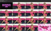 221970695_happy-valentines-day-kisses-video-from-nsfw-mp4.jpg