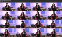 221971343_nicki-hunter-interview-on-cosplay-queens-and-tied-up-teens-mp4.jpg