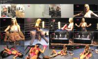 221971659_weird-science-xxx-bts-fitness-trainer-mp4.jpg