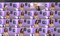 221971927_zoey-holloway-interview-on-cosplay-queens-and-tied-up-teens-mp4.jpg