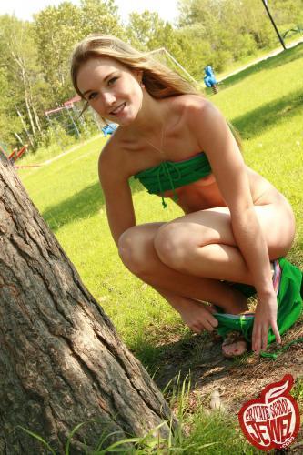Privateschooljewel  006. Tree climbing privateschooljewel 07130