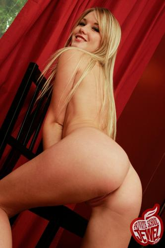 222002880_privateschooljewel__063-_hustler_bikini_red_room-rar-045-jpg-thumb Privateschooljewel  063. Hustler bikini red room