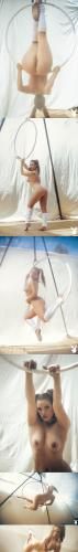 [Playboy Plus] Daisy Marchesi is In the Loop playboy-plus 07140