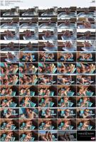 222726022_naughtyginger_girlgirl_hottub_fuck_1080p-mp4.jpg