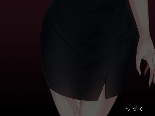hentai [雨音連鎖予報 (倉崎あや)] 催眠のやり直し~私をあの頃に戻さないで~