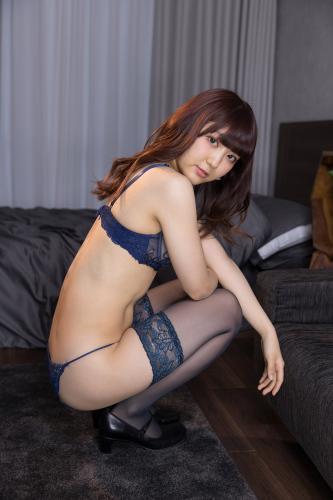 [Minisuka.tv] 2021-07-15 Ai Takanashi Limited Gallery 4.3 [41P56.7 Mb]