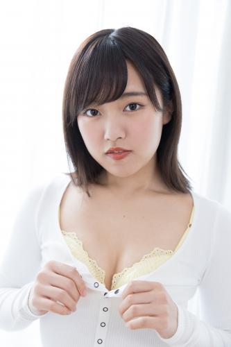 [Minisuka.tv] 2021-07-15 Anju Kouzuki Special Gallery 14.1 [33P33.8 Mb]