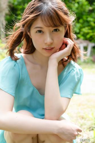 gra_rena-a_002.jpg