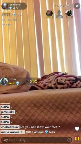 [Image: 223252905_real_teen_webcam_2886.jpg]