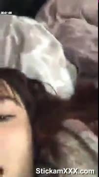 [Image: 223254585_real_teen_webcam_2943.jpg]