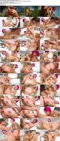 holed-21-07-16-anna-bell-peaks-720p_s.jpg
