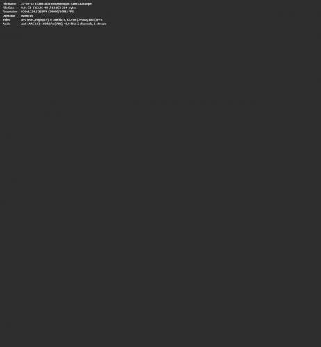 223290356_077_-_21-06-02_152881832_emporniu-m_926x1234-mp4.jpg