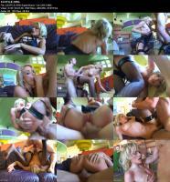 223715862_xxxfile-org-cameron_cain_-_megapack.jpg
