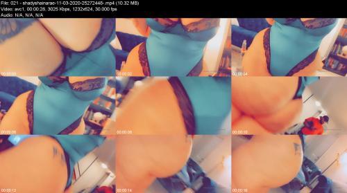 223880560_shadyshainarae.jpg