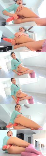 [FTVGirls] Katy - Tall, Sexy, Extreme! 2 sexy girls image jav