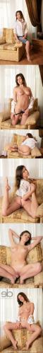 [EroticBeauty] Celesta A - Look of Love eroticbeauty 07190