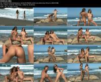 224534340_xxxfile-org-candice_luca_-_megapack.jpg