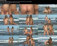 224534351_xxxfile-org-candice_luca_-_megapack.jpg