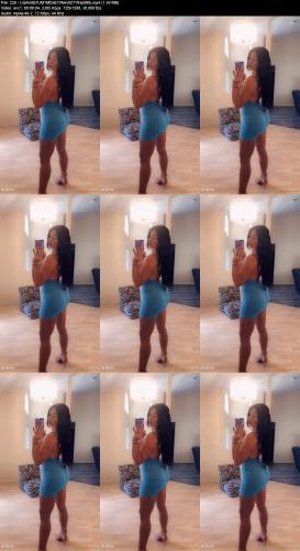 224546278_onlyfans_lindi_nunziato_-_11-07-2021_228_videos_-_1216_photos.jpg