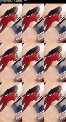224546296_onlyfans_lindi_nunziato_-_11-07-2021_228_videos_-_1216_photos.jpg