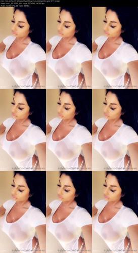 224546298_onlyfans_lindi_nunziato_-_11-07-2021_228_videos_-_1216_photos.jpg