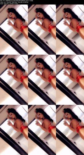 224546307_onlyfans_lindi_nunziato_-_11-07-2021_228_videos_-_1216_photos.jpg