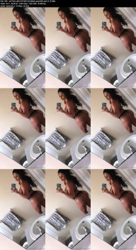 224546324_onlyfans_lindi_nunziato_-_11-07-2021_228_videos_-_1216_photos.jpg